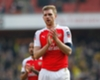 Mertesacker would be great for Werder Bremen, says Fritz