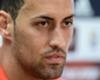 El Barça renueva a Sergio Busquets