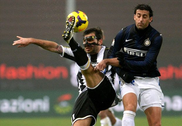 Inter-Chievo Betting Preview: Mazzarri's men to get back to winning ways in style