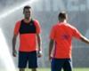 """Barcelone, Busquets : """"Nous avons beaucoup à améliorer"""""""
