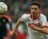 FC: Hector und Bittencourt verlängern