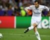 Bale: ¿2 Champions? Vine al Madrid para eso