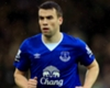"""Coleman out for """"several weeks"""""""