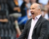 Phelan: Hull showed character to beat Leicester