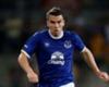 'Everton Ingin Menangkan Derby Merseyside Untuk Coleman'