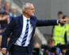 Ranieri: Leicester were divided vs Hull