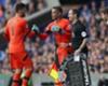 Vier Wochen Pause für Tottenham-Keeper Lloris