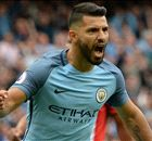 PREVIEW: Man City v West Ham