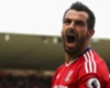 Karanka: Negredo's confidence key
