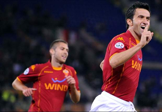 Christian Panucci Joins Parma - Report