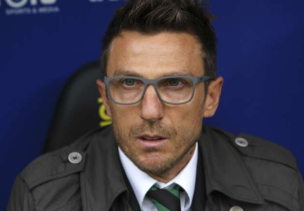 Sassuolo-AC Milan Preview: Rossoneri target back-to-back wins