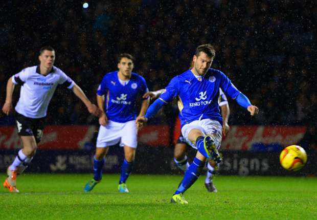Leeds United-Leicester City Betting Preview: Pearson's men to heap more misery on the Whites