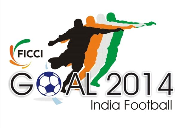 FICCI's GOAL 2014: Generating ROI In Football – An Industry Perspective