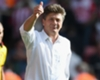 Mazzarri pleased with Watford 'character' in Southampton draw