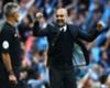 Guardiola: Hart kann frei entscheiden