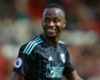 Pulis 'hoping and praying' Berahino stays at West Brom
