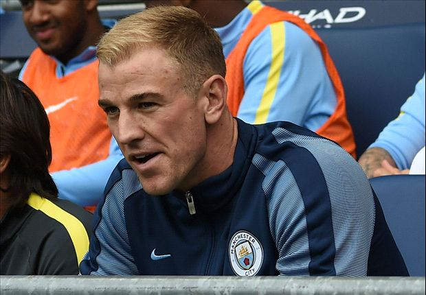RUMOURS: Everton pull out of Hart race