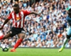 Moyes frustrated by late City goal