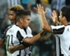 Dybala secures draw for Juve