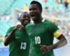 'Chelsea victory will inspire Nigeria U23'
