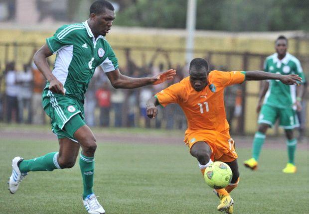 Mali-Nigeria Preview: Super Eagles eye Chan debut victory