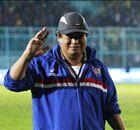 Obituari Suharno: Pelatih Ramah Itu Kini Telah Tiada