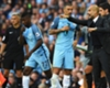 'Guardiola Ubah Mentalitas Man City'