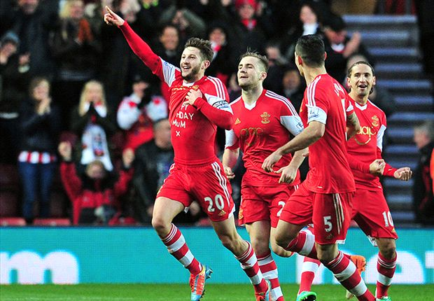Pochettino: Southampton have recovered their winning spirit
