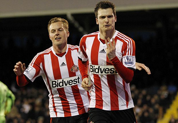 Sunderland - Stoke City Preview: Potters aiming for first win at Stadium of Light