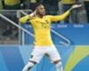 """""""Gracias Neymar por el detallazo"""""""