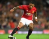 Memphis was warned off Utd move