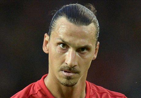 PREVIEW: Manchester Utd vs Zorya