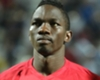 Omeruo ready to quit Chelsea