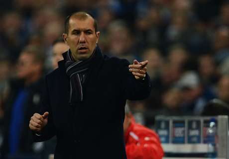 Jardim flattered by Mourinho parallels