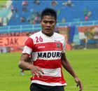Sriwijaya FC Klaim Gaet Fachrudin & Yogi Triana