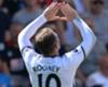"""Rooney : """"Rien à prouver à José Mourinho"""""""