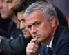 """Mourinho non sottovaluta l'Europa League: """"Un gruppo da Champions per noi"""""""