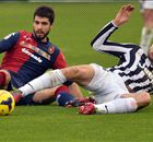 PREVIEW: Cagliari - Juventus
