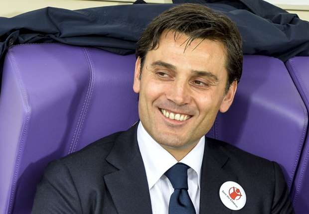 Montella boosted by January deals