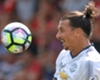 Ibra: Premier League is not easy