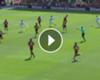 ► Zlatan se estrenó en la Premier League