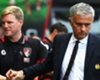 Bournemouth gifted Man Utd victory, says Howe
