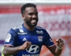 Lacazette hints at Lyon stay
