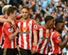 Januzaj: Moyes key to loan move