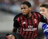 Freiburg 0-2 AC Milan: Luiz Adriano at the double as Rossoneri take friendly win