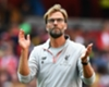 Fowler: Liverpool lucky to get Klopp