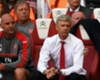 Wenger: Arsenal have bought Mustafi and Perez