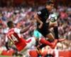Philippe Coutinho (r.) wurde zum Mann des Spiels