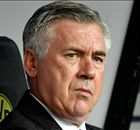 BAYERN: UCL title a must for Ancelotti