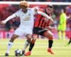Mourinho hails important Fellaini